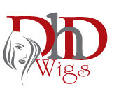 DHD Wigs | Wigs | Braids | Weaves | Accessories | Hair Care | Half Wigs | Hair Piece